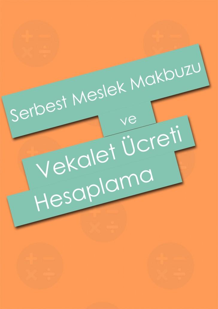 http://www.microdestek.com.tr/wp-content/uploads/2014/07/KolayOfis-Hukuk-Büro-Yönetimi-Defteri-201408024-728x1030.jpg