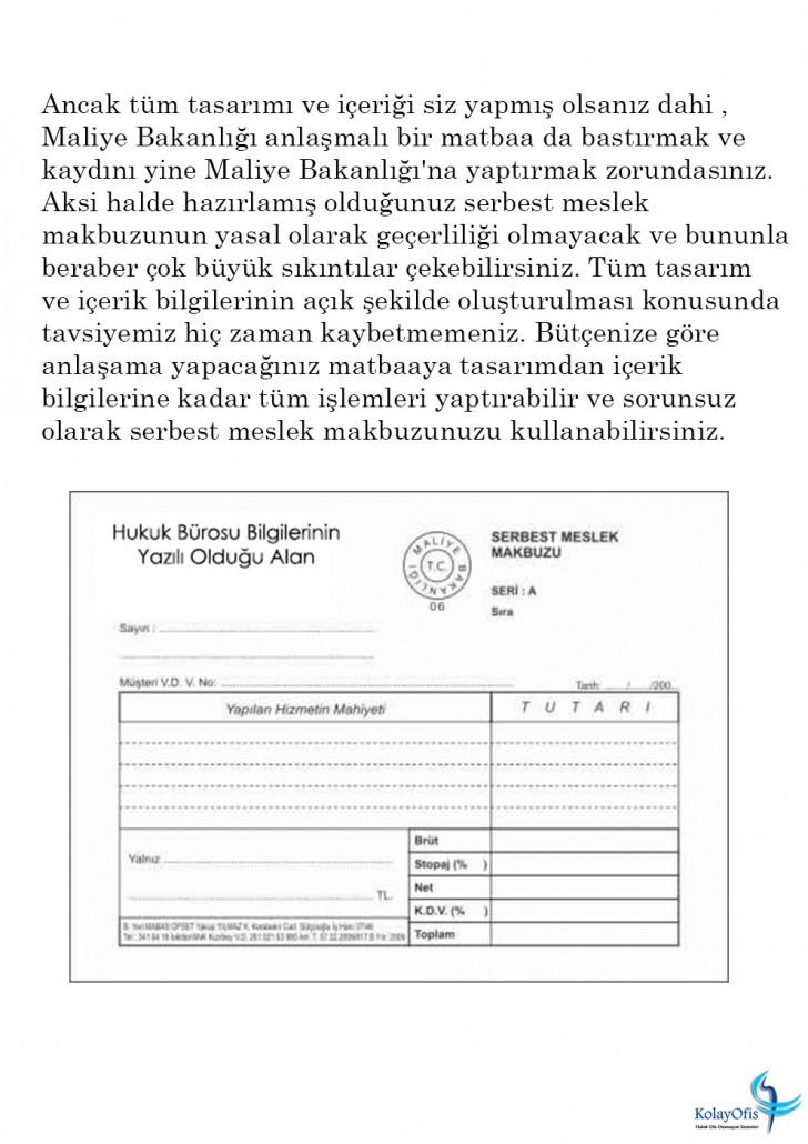 http://www.microdestek.com.tr/wp-content/uploads/2014/07/KolayOfis-Hukuk-Büro-Yönetimi-Defteri-201408026-728x1030.jpg