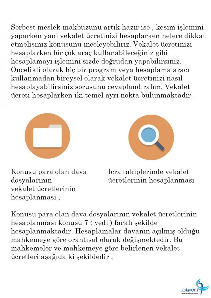http://www.microdestek.com.tr/wp-content/uploads/2014/07/KolayOfis-Hukuk-Büro-Yönetimi-Defteri-201408027-728x1030.jpg