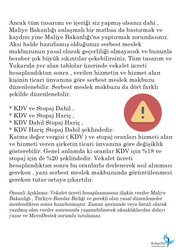 http://www.microdestek.com.tr/wp-content/uploads/2014/07/KolayOfis-Hukuk-Büro-Yönetimi-Defteri-201408029-728x1030.jpg