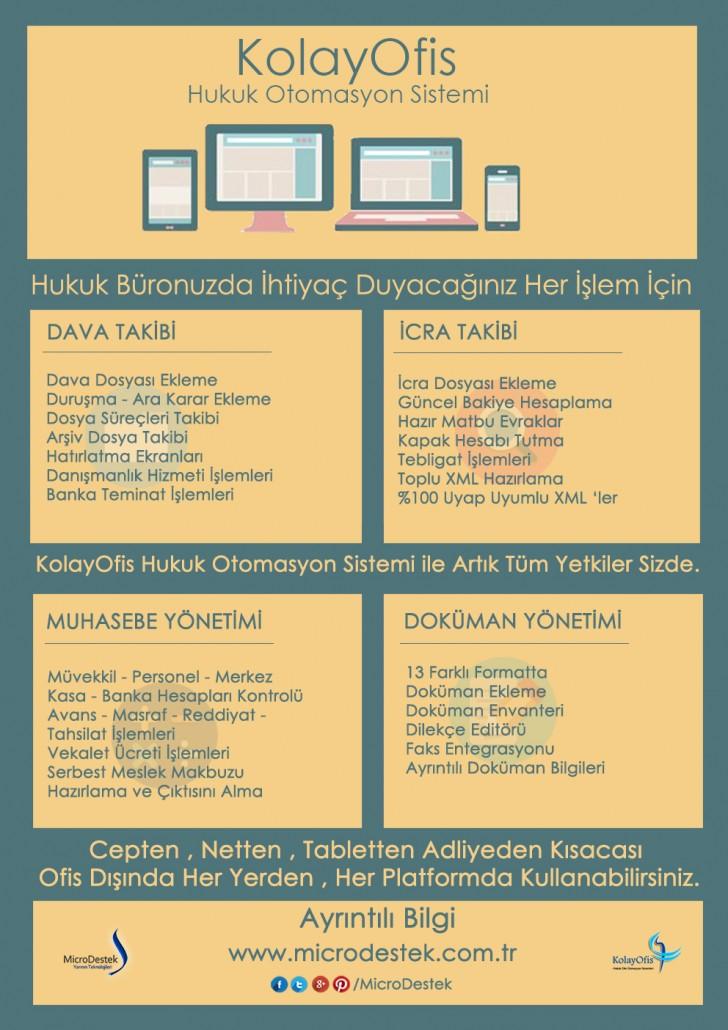http://www.microdestek.com.tr/wp-content/uploads/2014/07/KolayOfis-Hukuk-Büro-Yönetimi-Defteri-20140803-728x1030.jpg