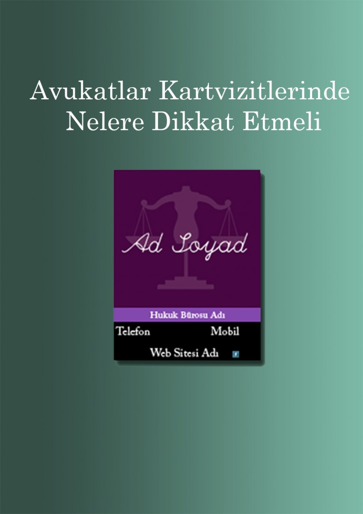 http://www.microdestek.com.tr/wp-content/uploads/2014/07/KolayOfis-Hukuk-Büro-Yönetimi-Defteri-201408030-728x1030.jpg