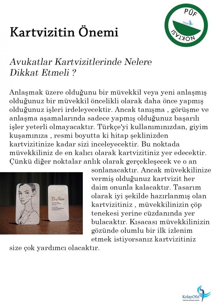 http://www.microdestek.com.tr/wp-content/uploads/2014/07/KolayOfis-Hukuk-Büro-Yönetimi-Defteri-201408031-728x1030.jpg