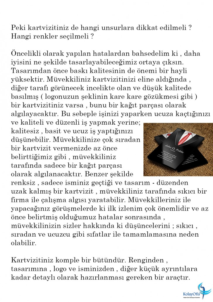 https://www.microdestek.com.tr/wp-content/uploads/2014/07/KolayOfis-Hukuk-Büro-Yönetimi-Defteri-201408032-728x1030.jpg