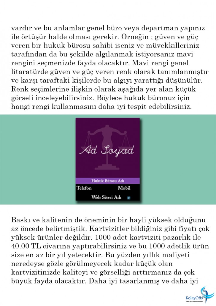 http://www.microdestek.com.tr/wp-content/uploads/2014/07/KolayOfis-Hukuk-Büro-Yönetimi-Defteri-201408034-728x1030.jpg