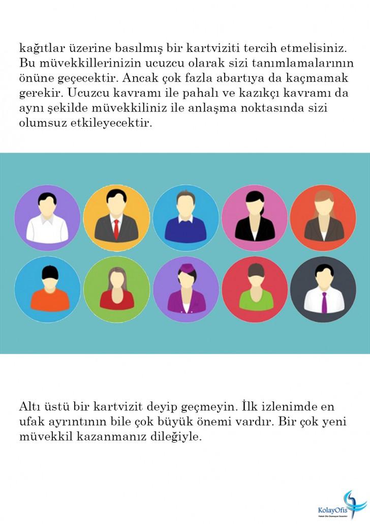 http://www.microdestek.com.tr/wp-content/uploads/2014/07/KolayOfis-Hukuk-Büro-Yönetimi-Defteri-201408035-728x1030.jpg