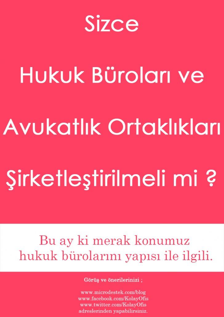 http://www.microdestek.com.tr/wp-content/uploads/2014/07/KolayOfis-Hukuk-Büro-Yönetimi-Defteri-201408037-728x1030.jpg