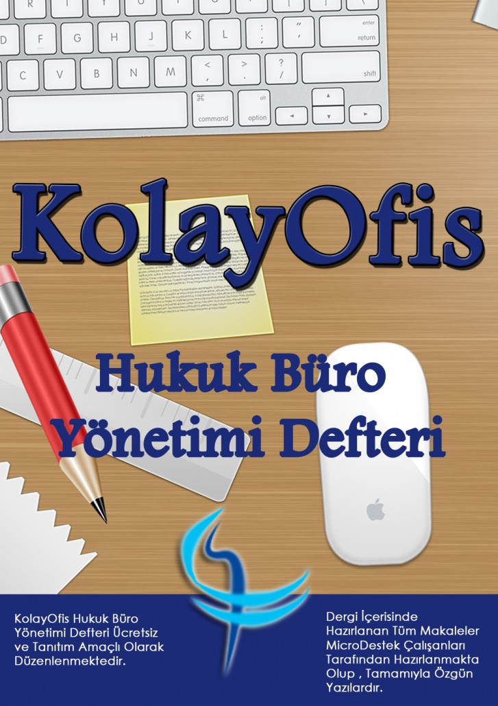 https://www.microdestek.com.tr/wp-content/uploads/2014/07/KolayOfis-Hukuk-Büro-Yönetimi-Defteri-201408038-727x1030.jpg
