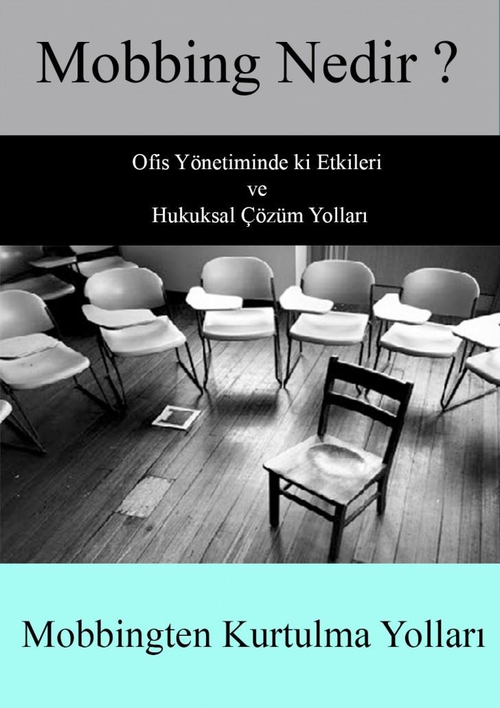 http://www.microdestek.com.tr/wp-content/uploads/2014/07/KolayOfis-Hukuk-Büro-Yönetimi-Defteri-20140804-728x1030.jpg