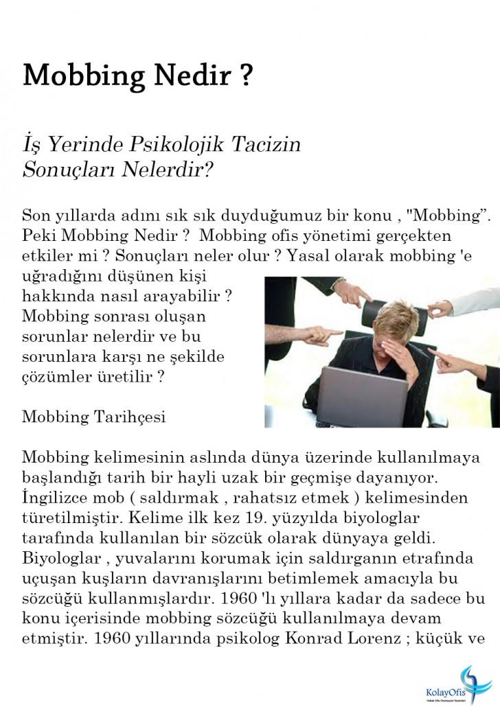 https://www.microdestek.com.tr/wp-content/uploads/2014/07/KolayOfis-Hukuk-Büro-Yönetimi-Defteri-20140805-728x1030.jpg