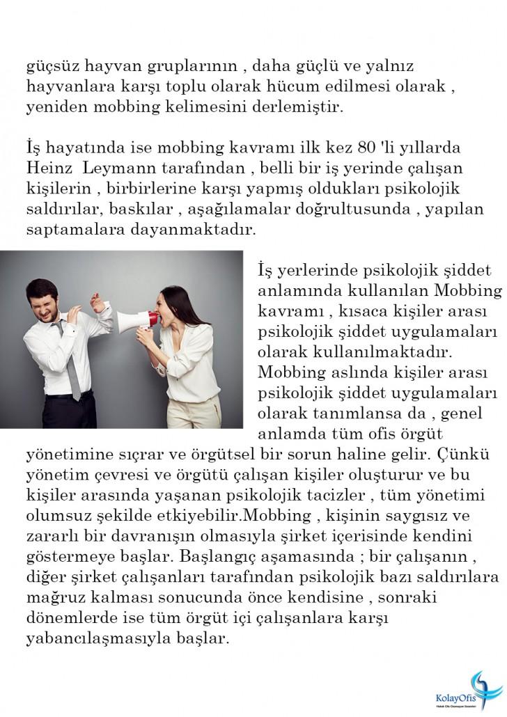 http://www.microdestek.com.tr/wp-content/uploads/2014/07/KolayOfis-Hukuk-Büro-Yönetimi-Defteri-20140806-728x1030.jpg