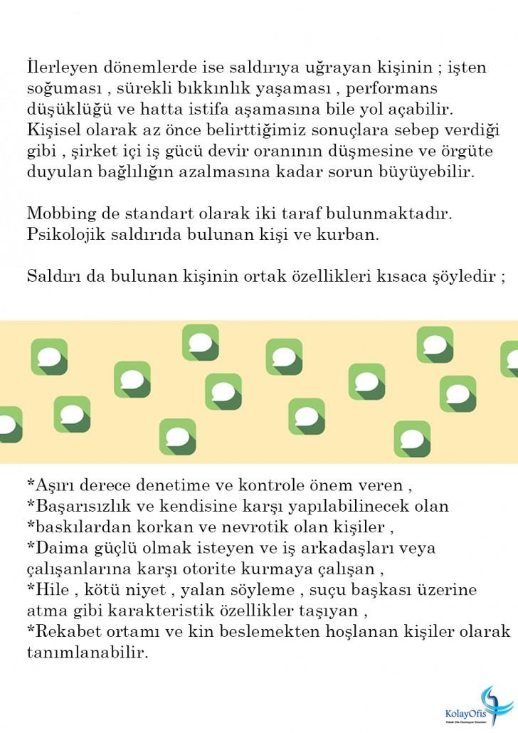 https://www.microdestek.com.tr/wp-content/uploads/2014/07/KolayOfis-Hukuk-Büro-Yönetimi-Defteri-20140807-728x1030.jpg
