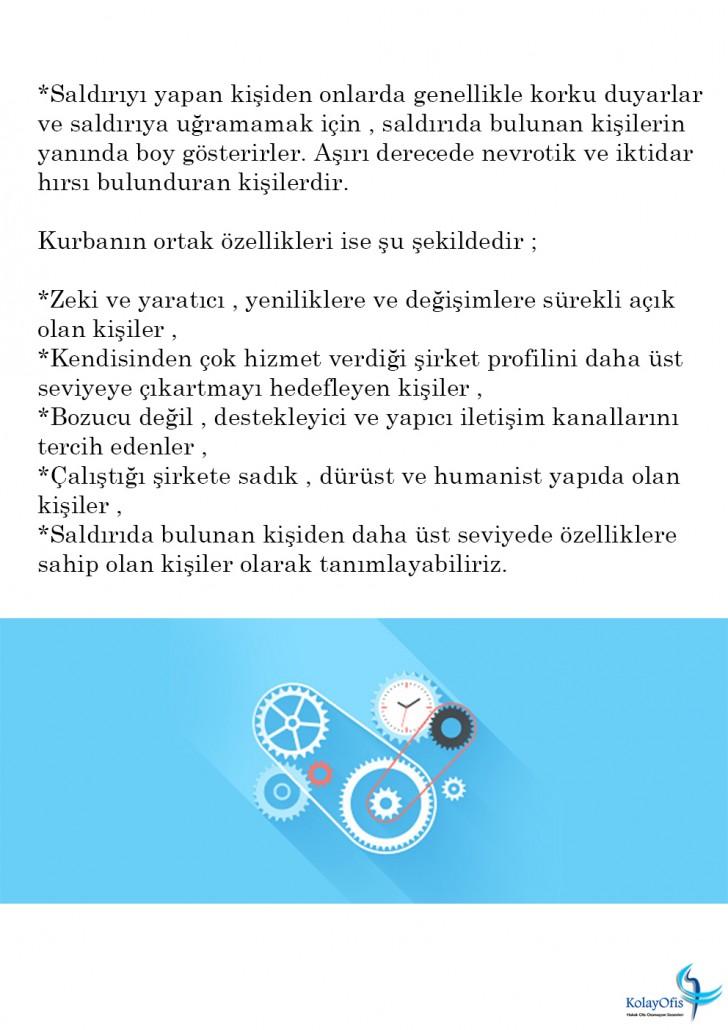https://www.microdestek.com.tr/wp-content/uploads/2014/07/KolayOfis-Hukuk-Büro-Yönetimi-Defteri-20140808-728x1030.jpg