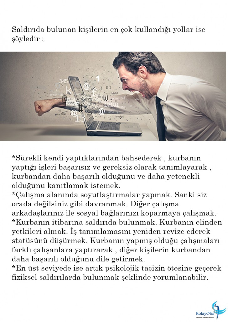 http://www.microdestek.com.tr/wp-content/uploads/2014/07/KolayOfis-Hukuk-Büro-Yönetimi-Defteri-20140809-728x1030.jpg