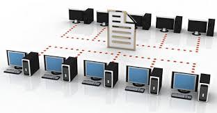 Peki başarılı bir bilgi ve belge yönetimi için hangi adımlar atılmalıdır