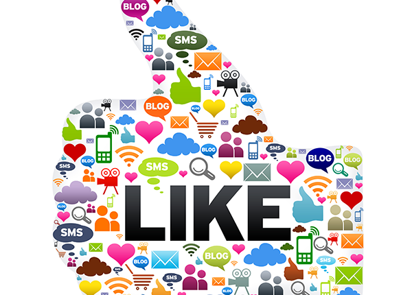 Sosyal Medya ile Herkese Rahatlıkla Ulaşın