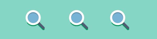 İcra Takip Sistemi ile İcra Dosyalarınıza İlişkin Her İşlemi Gerçekleştirebilirsiniz.