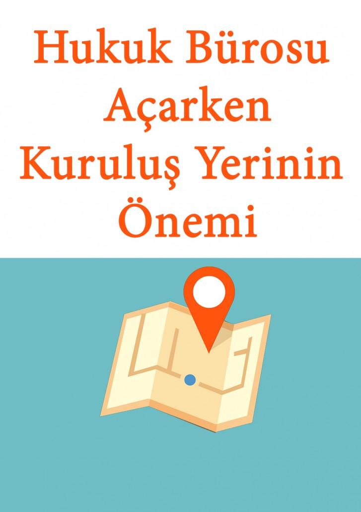 https://www.microdestek.com.tr/wp-content/uploads/2014/08/12-Kuruluş-Yeri-727x1030.jpg