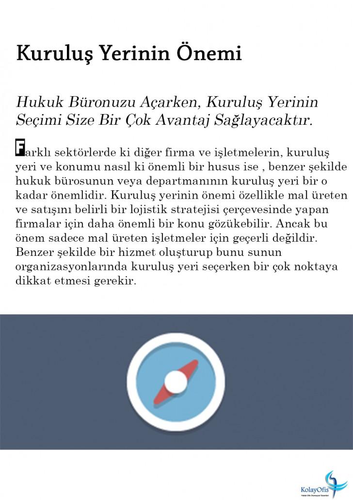 https://www.microdestek.com.tr/wp-content/uploads/2014/08/13-Kuruluş-Yeri-728x1030.jpg