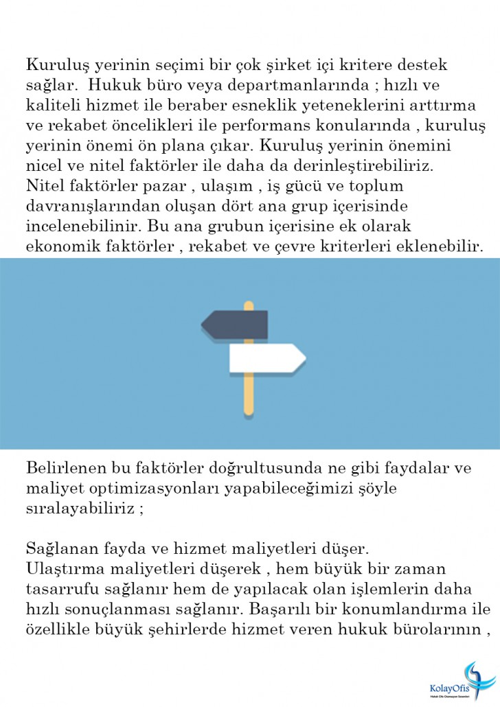 https://www.microdestek.com.tr/wp-content/uploads/2014/08/14-Kuruluş-Yeri-728x1030.jpg