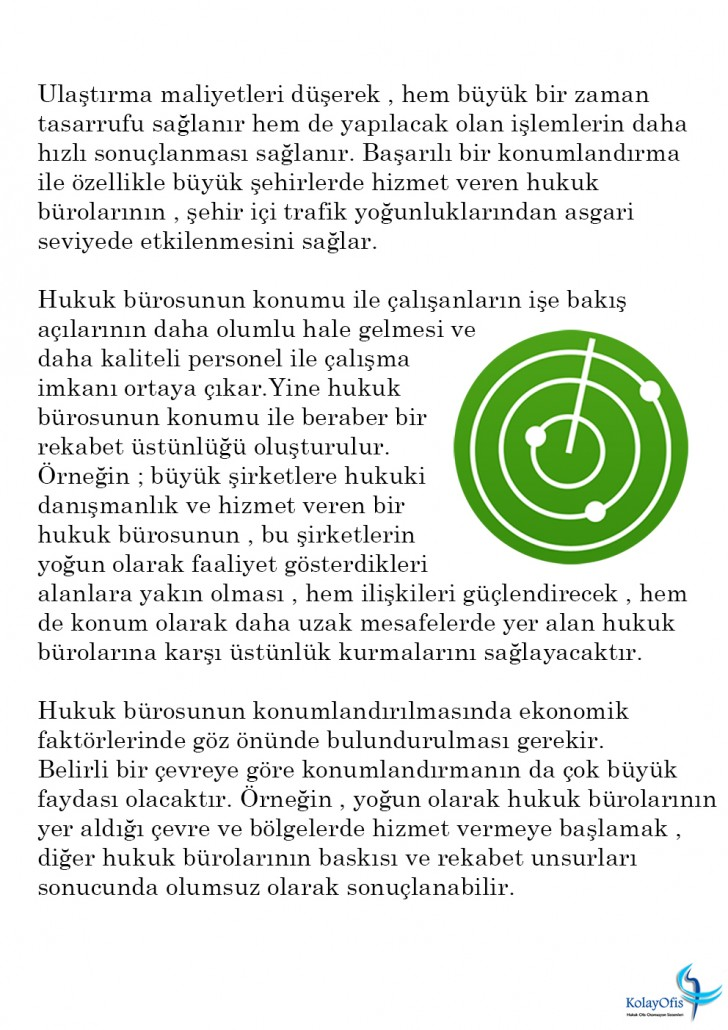https://www.microdestek.com.tr/wp-content/uploads/2014/08/15-Kuruluş-Yeri-728x1030.jpg