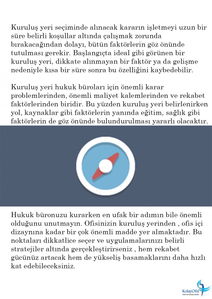 https://www.microdestek.com.tr/wp-content/uploads/2014/08/16-Kuruluş-Yeri-728x1030.jpg
