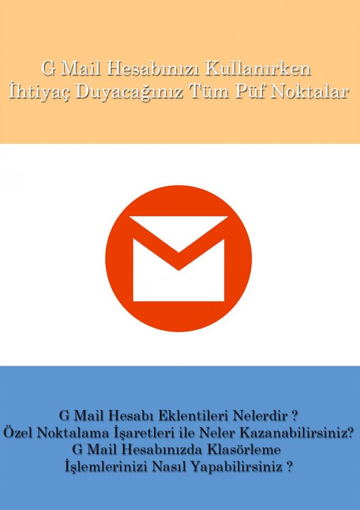 http://www.microdestek.com.tr/wp-content/uploads/2014/08/24-G-Mail-Hesabı-728x1030.jpg