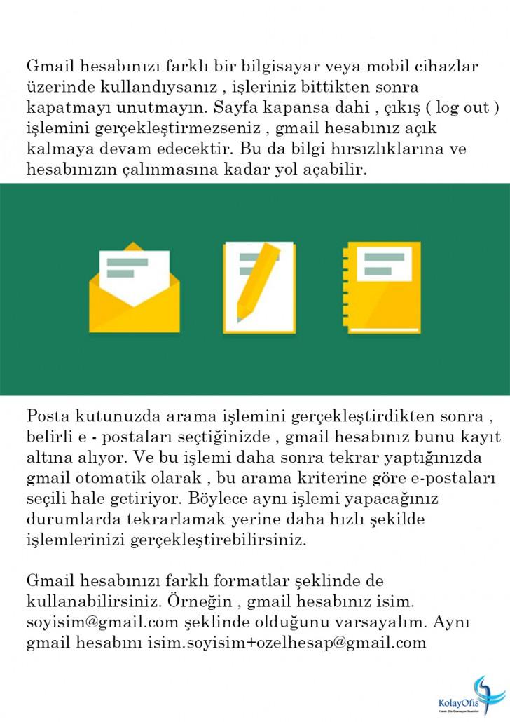 http://www.microdestek.com.tr/wp-content/uploads/2014/08/26-G-Mail-Hesabı-728x1030.jpg