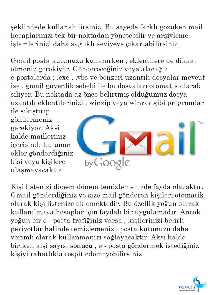 https://www.microdestek.com.tr/wp-content/uploads/2014/08/27-G-Mail-Hesabı-728x1030.jpg