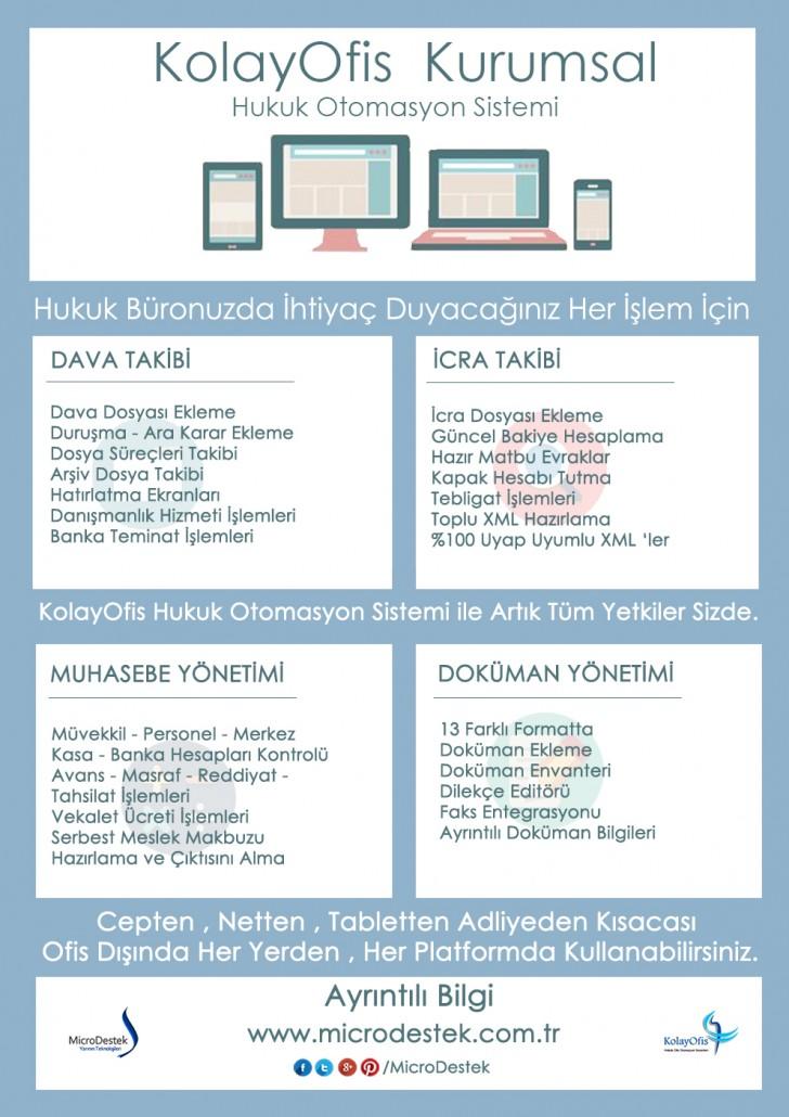 https://www.microdestek.com.tr/wp-content/uploads/2014/08/29-KolayOfis-Reklam-728x1030.jpg