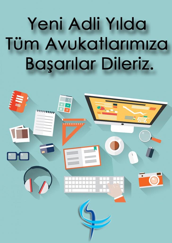 http://www.microdestek.com.tr/wp-content/uploads/2014/08/3-Adli-Tatil-Sona-Erdi-728x1030.jpg