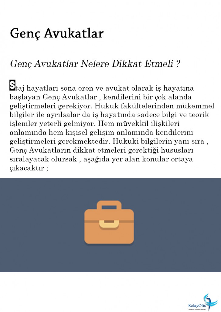 https://www.microdestek.com.tr/wp-content/uploads/2014/08/31-Gençler-728x1030.jpg