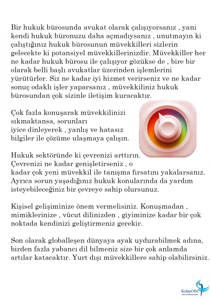 https://www.microdestek.com.tr/wp-content/uploads/2014/08/33-Gençler-728x1030.jpg