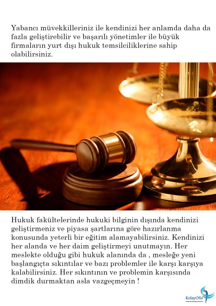 https://www.microdestek.com.tr/wp-content/uploads/2014/08/34-Gençler-728x1030.jpg