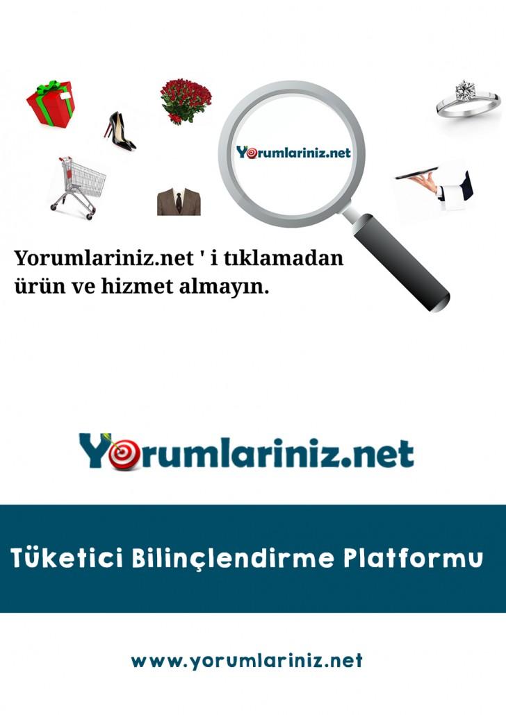 https://www.microdestek.com.tr/wp-content/uploads/2014/08/41-Yorumlarınız-Reklam-728x1030.jpg