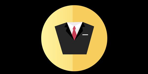 Avukatlara özel hukuk web siteleri ile müvekkillerinize daha iyi hizmet verebilirsiniz.