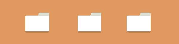 Dava Takip Sistemi ile Dava Dosyalarınıza İlişkin Her İşlemi Gerçekleştirebilirsiniz.