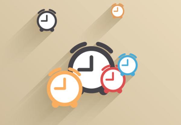 Değerli Dostum! İhtiyacın karşında malını ve mülkünü kullan, ama bir saatini bile boşuna harcama, değerini tayin edemezsin.