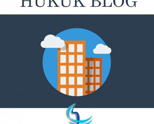Hukuk Blog