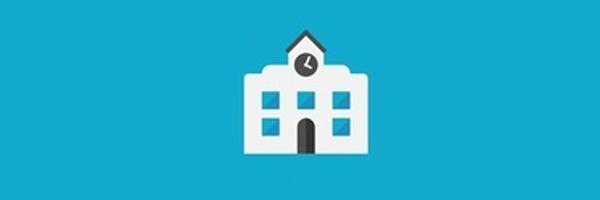 Hukuk Yüksek Lisans ve Doktora Bölümleri Fiyat Analizi