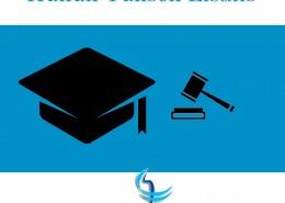 Hukuk Yüksek Lisans ve Doktora Fiyatları