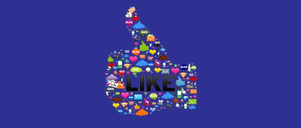 Online İtibar Yönetiminizi Arttırmak İçin Hangi Alanları Takip Etmeniz Gerekir