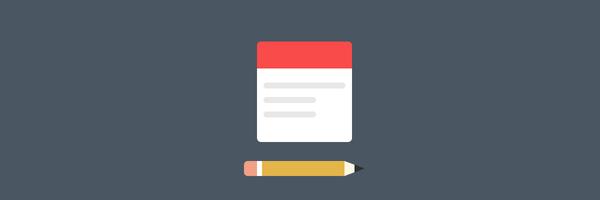 Standart hukuk forum ve hukuk bloglarından farklı , yeni ve modern bir blog sayfası sizlerle.