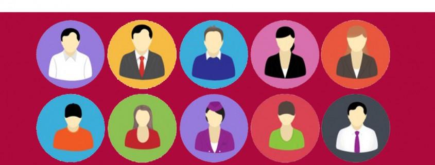 İş ve İşçi Davaları Yönetim Sistemi