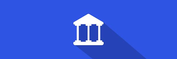 Banka , Finans ve Kapital