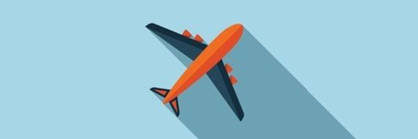 Denizcilik , Havacılık ve Taşımacılık