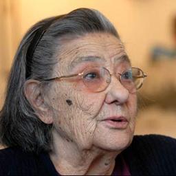 Kadın Hakları Savunucusu Süreyya Ağaoğlu 1989 Yılında Hayata Gözlerini Yumdu.