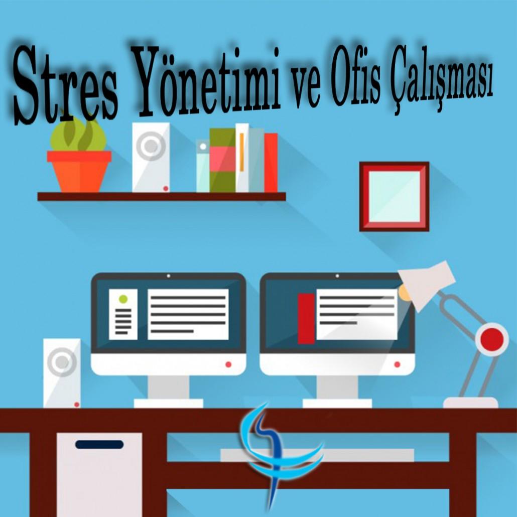 5 dakikada stresi yenmenin 5 yolu