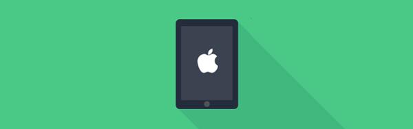 Hukuk Büronuzda ki iPad ile Neler Yapabilirsiniz.
