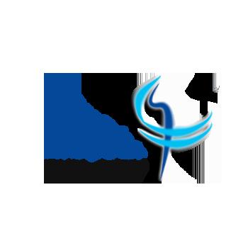KolayOfis Hukuk Otomasyon Sistemi - Standart Paket